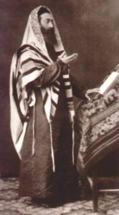 glaubensgrundsätze der juden